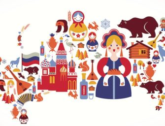 «История России» от П. В. Рябова! Продолжение.