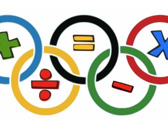 Олимпиадная математика с Александром Князевым