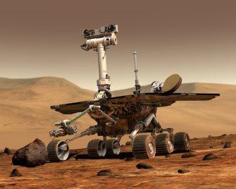 К Венере и Марсу в один конец