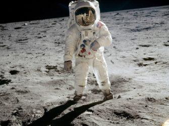 Лекция«Путешествия к Луне»,курс «Космонавтика»