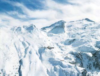 О науке снеговедении. Снег и лёд: образование, свойства, распространение (Природа Земли)