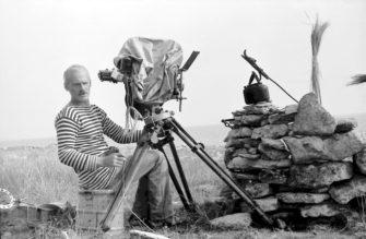 «Три кита» научно-популярного кино в СССР (Азбука научпоп кино)