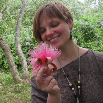Интервью с Александрой Сергеевной Архиповой, автором автор курса «Занимательная антропология»