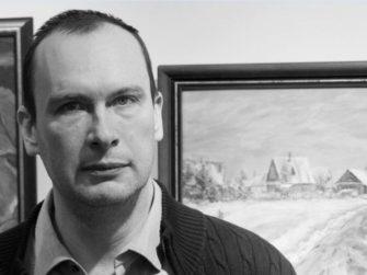 Интервью с Дмитрием  Завильгельским, автором курса «Азбука научно-популярного кино»