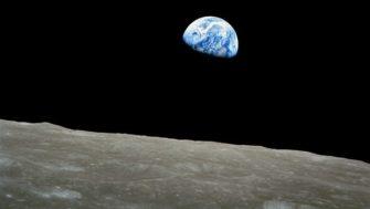 Уникальность Земли как планеты. Географические следствия космических сил и процессов