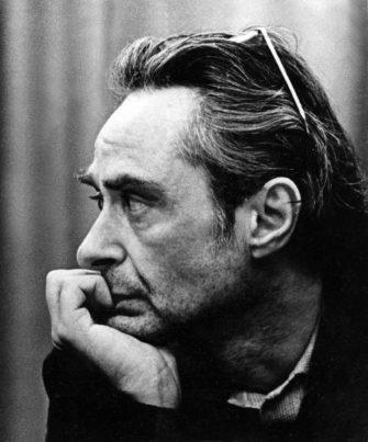 Деятельный подход Эвальда Ильенкова и Загорский эксперимент (Философия в СССР)