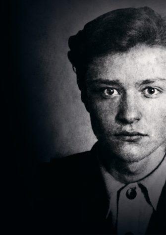 Фильм «Ильенков». Показ и обсуждение