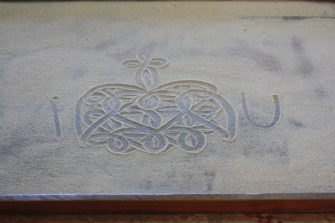 Мифология и мировоззрение меланезийцев (Этнография Меланезии)