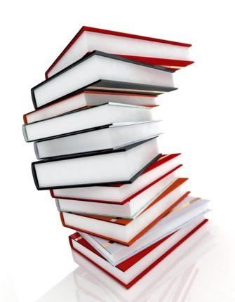 Лекция «Как напечатать свою книгу — быстрее, проще, дешевле»