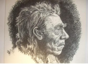 Ранние сапиенсы их расселение. Средний палеолит/средний каменный век (Эволюция человека)