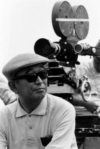 Акира Куросава: Самурай света и тени (Ключи к кинематографу)