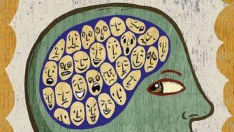 «Кого лечим, а кого выпускаем?» антрополог в сумасшедшем доме» (Занимательная антропология)