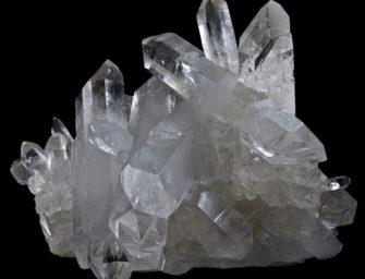 Курс«Оптическая минералогия»