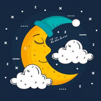 Курс«Сон и здоровье»