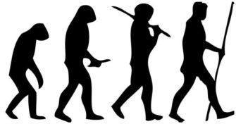 Антропология – наука о человеке (Антропология)