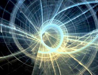 СПб. Курс«Неклассическая физика для неспециалистов» (часть 2).