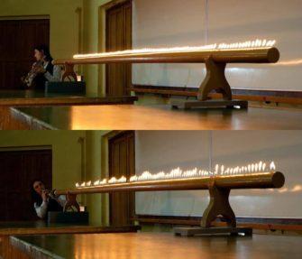 Курс«Доступно об основах физики»(Владимир Владимирович Сперантов)