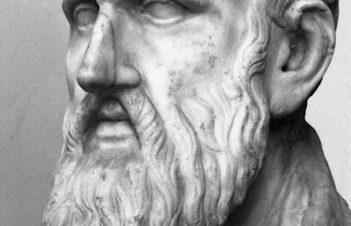 Греческий стоицизм (Античная философия)