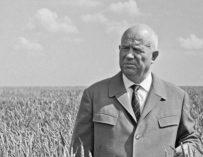 «Оттепель»: СССР в 1953-1964 годах (История России)