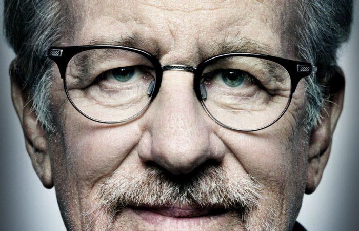 Стивен Спилберг: создатель современного мейнстрима (Ключи к кинематографу: великие режиссеры)