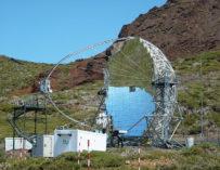 Неоптические телескопы и детекторы (Общая астрономия)