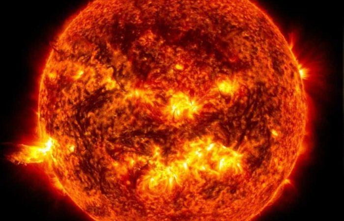 Звезды: внутреннее строение и источники энергии (Общая астрономия)