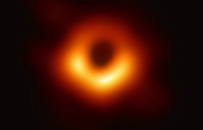 Звезды: эволюция и релятивистские объекты (Общая астрономия)