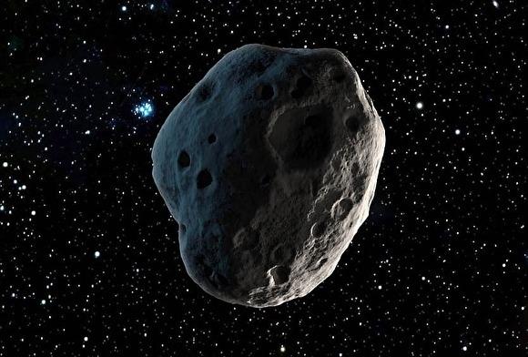 Малые тела Солнечной системы (Общая астрономия)
