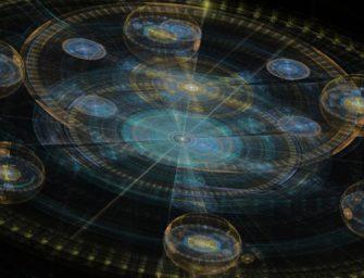 Философия времени:в чём современные физики согласны с Блаженным Августином? (Андрей Гасилин)