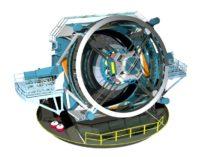 Оптические телескопы и астро-спектроскопия  (Общая астрономия)