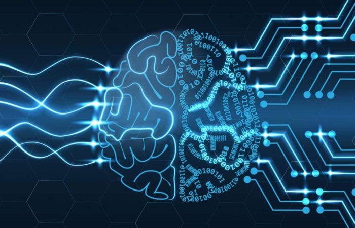 Курс Сергея Маркова «Искусственный интеллект и машинное обучение» (обновлённая и дополненная версия)