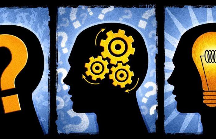 ВНИМАНИЕ! Лекция переносится! Что такое логика, и какую роль она играет в нашей жизни? (Гусев Дмитрий Алексеевич).
