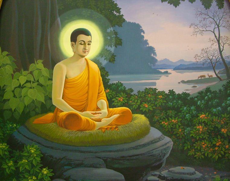 Buda-Iluminado1