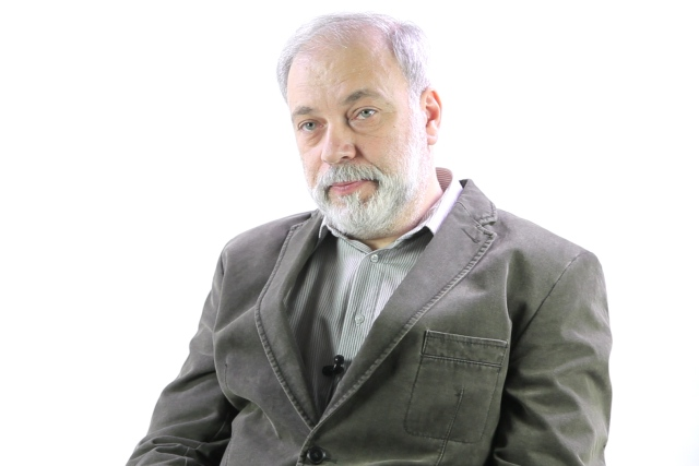Aleksandr-Slobodkin_Vyizhivaemost-mikroorganizmov-v-kosmose