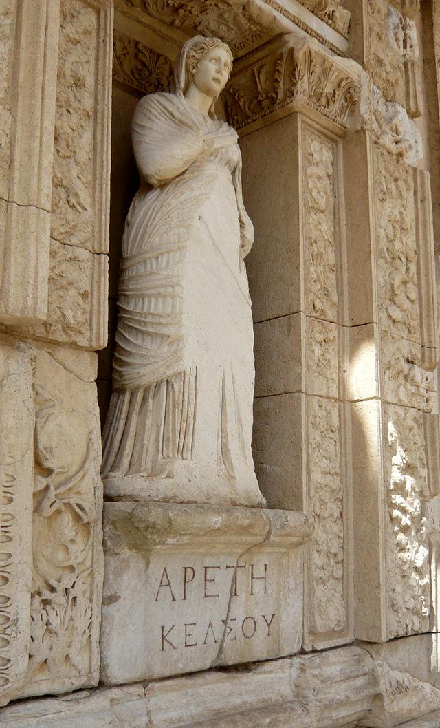 640px-Arete_in_Ephesus