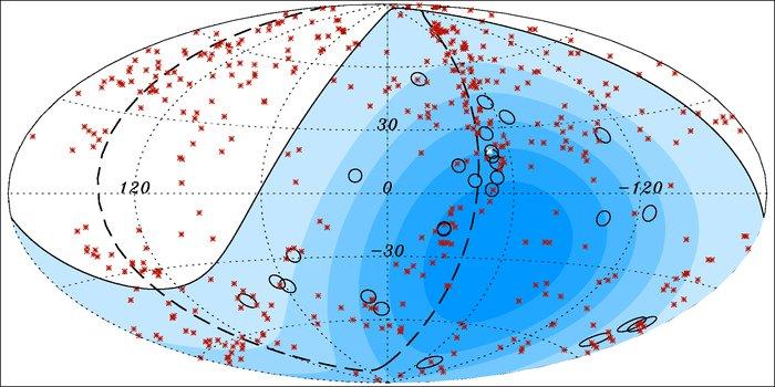 Auger_optical_map_of_highest_energy_cosmic_rays_node_full_image_2