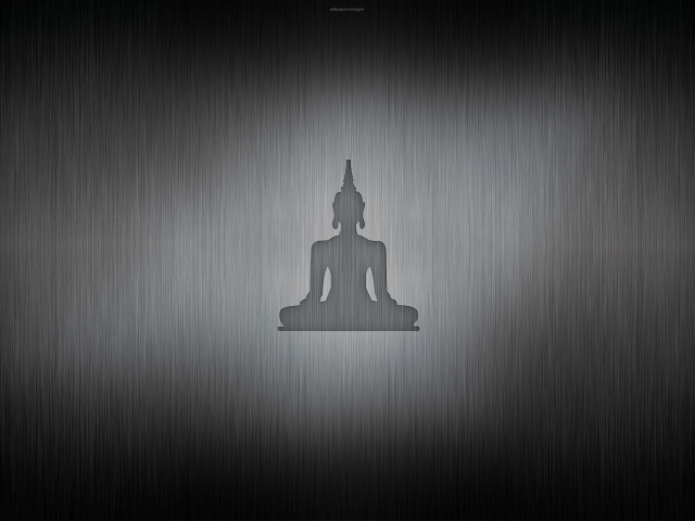 Creative_Wallpaper_Buddha_034458_29