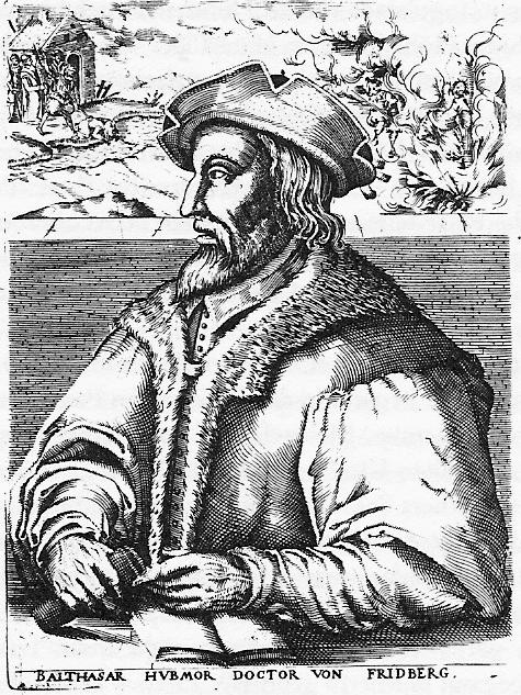 Balthasar_Hubmaier