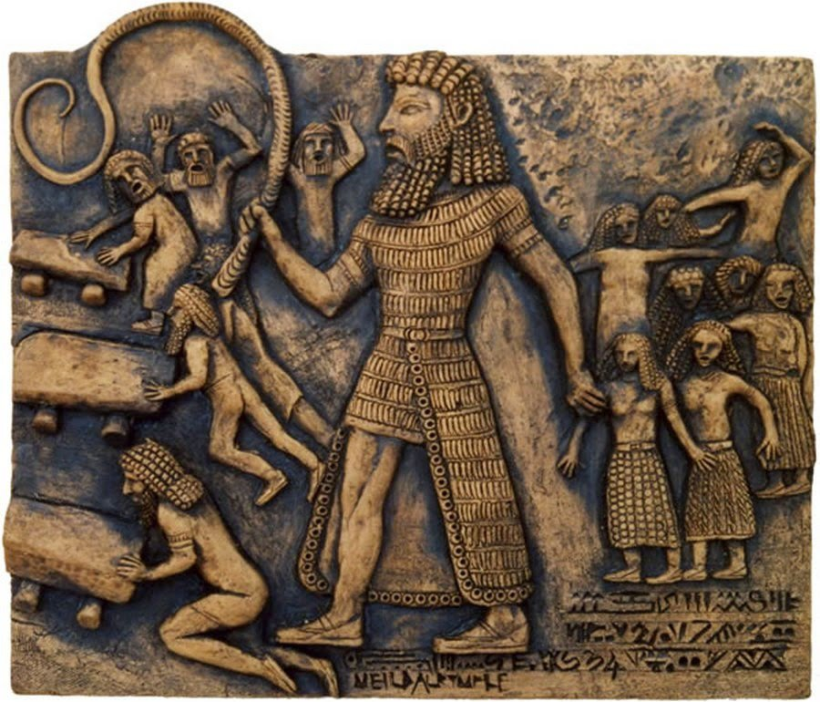women in gilgamesh and iliad The epic of gilgamesh, the king of uruk, and the iliad, with its focus on the menis of achilles, provide a look at heroic life and its relationship with death and immortality the hero gilgamesh is occupied with fear of death throughout the epic (george xiii.